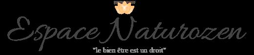 Mademoiselle Naturozen Inspiration&Bien-être